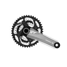 Mountain Bike Crank Arms