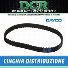Cinghia distribuzione DAYCO 941085 AUDI SEAT SKODA
