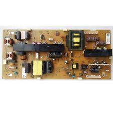 NEW Original For Sony KDL-46CX520 Power Supply Board APS-282 1-883-861-11