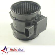 MASS AIR FLOW METER SENSOR FOR HOLDEN Barina ASTRA TS AH XC Z18XE 1.8L Saab 9-3