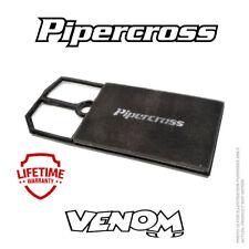 Pipercross Panel Del Filtro De Aire Para Seat Ibiza Mk2 6K 1.4 16 V (09/96-08/99) PP1376