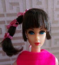 BEAUTIFUL vintage Talking Barbie... In Original swimsuit