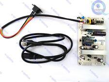 """5V/12V/24V Universal LCD/LED Power Supply Power Board for LCD TV 24""""26""""32"""""""