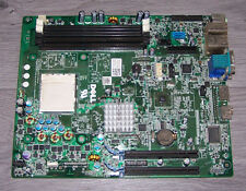 0ykh50 ykh50 Dell OptiPlex 580 SFF scheda madre sam3 Socket am3