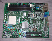 0ykh50 ykh50 Dell Optiplex 580 SFF placa sam3 casquillo am3