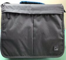 Resmed CPAP Travel Carry Case Bag Airsense Aircurve CPAP Machine W/ FREE GIFT