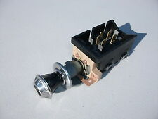 HEADLIGHT SWITCH SUITS EJ EH HOLDEN NASCO WORKING