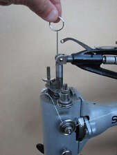 SINGER 29K SEWING MACHINE THREADING WIRE