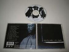 ERIC CLAPTON/FROM THE CRADLE(REPRISE/9362-45735-2)CD ALBUM