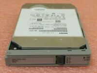 "Cisco UCSC-C3X60-10TB 10TB SAS 12Gb/s 3.5"" 7.2K Hard Drive HDD For UCS C3160"