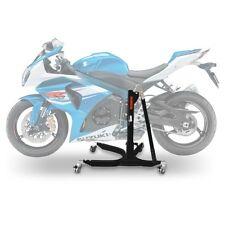 Motorrad Zentralständer ConStands Power BM Suzuki GSX-R 1000 09-15