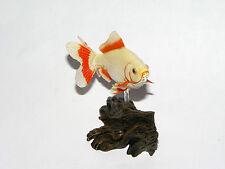 Yujin Aquarium goldfish fish figure Part.1 - Jikin (one figure)