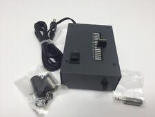 NOS CCS PSD-1012 12 VDC 10 Watt LED Lighting Power Supply Xformer 100/120 VAC