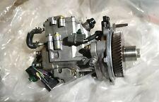 Injection fuel pump Mitsubishi Shogun Pajero 3.2Did 109144-3062 ME190711