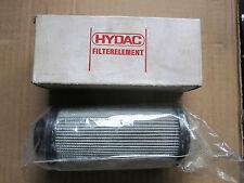 Hydac TYPE R pressione filtro linea elemento-parte no: 1060r010