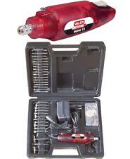 Incisore Elettrico Rotante Mini 12 Multifunzione Incisore Con Accessori Metallo