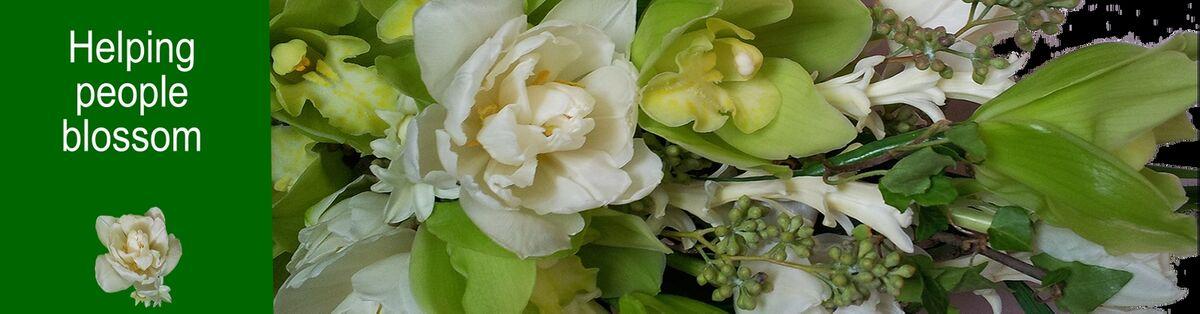 Angkor Flowers & Crafts