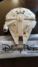 Disney Parks *NEW* Exclusive Star Wars Millennium Falcon Premium Bucket