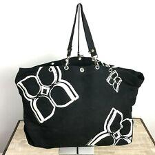 BCBG MaxAzria Sequin Clutch\Shoulder Classy Evening Handbag Gold WITH CHAIN EUC