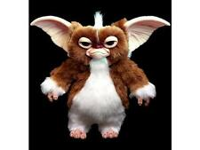 Gremlins Stripe puppet prop replica Mogwai Trick or Treat Studios New With Tags