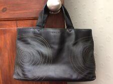 695cb45e80 Radley Tote Bags   Handbags for Women