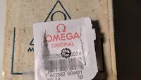 Original Genuine Omega 7222 500 C 30039 Escape Wheel 1305