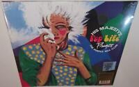 PRINCE HIS MAJESTY'S POP LIFE / THE PURPLE MIX CLUB BRAND NEW RSD LTD VINYL LP
