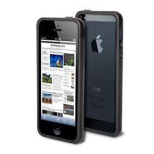 Fundas y carcasas bumper de metal para teléfonos móviles y PDAs Apple