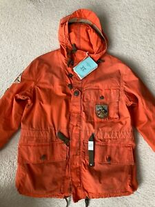 Polo Ralph Lauren Mt. Everest Parka XL