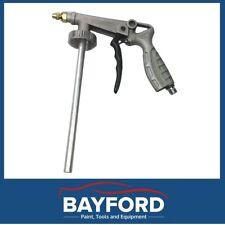 BODY DEADENER GUN - UNDERBODY COATING GUN AIR OPERATED - PANEL SHOP