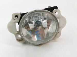 Citroen DS3 2010 Front Fog Light Lamp Right (Offside) A046193 AME5427