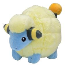 Pokemon Center Original Plush Doll Pokemon fit Mareep (Merriep) 4521329269009