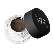 NARS ~ Eye Paint ~ Baalbek