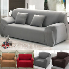 Unbranded/Generic Polyester Furniture