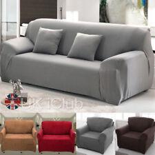 Unbranded/Generic Polyester Living Room Furniture