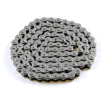 KMC Motorcycle CHAIN ATOMIK THUMPSTAR 420-108L Chain Dirt Bike