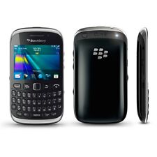 LIBERAR BLACKBERRY 8520 9000 9780 9300 9800 9500 9520 9320 8300 BOLD CURVE TORCH
