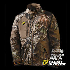 ScentBlocker Matrix Jacket Mossy Oak Infinity Media