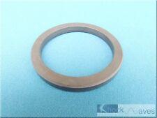 NUOVA SIMONELLI Oscar Group Head Gasket Seal Rubber 73mm x 58mm x 7mm