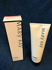 Mary Kay TimeWise 3-in-1 Cleanser für Normale / Trockene Haut 127g