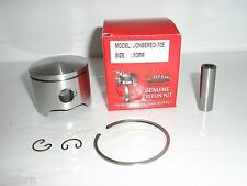 JONSERED 70E PISTON KIT,50MM KIT, REPLACES JONSERED PART # 50441008, NEW