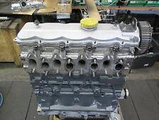Fiat Ducato AT-Motor 2,8 JTD oder TDI generalüberholt 0 KM aus Meisterhand