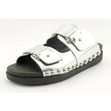 Sandali e scarpe pantofole, ciabatte per il mare da donna