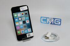 Apple iPhone 4s 64GB Schwarz ( neuwertiger Zustand / Grade B ) siehe Fotos #D2