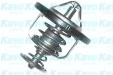 Thermostat, coolant KAVO PARTS TH-4001