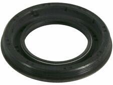 For 2012-2014 Chevrolet Orlando Torque Converter Seal 85679CP 2013
