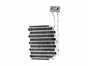 For 1989-1995 Plymouth Acclaim A/C Evaporator 78466KN 1990 1991 1992 1993 1994