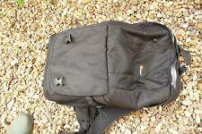Appareil photo LOWEPRO FASTPACK BP 250 AW II Nouveau indésirables Cadeau Cost £ 125