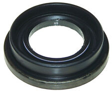 Mazda 323GTX & Prtorge 4WD Transmission or Differential Axle Output Seal