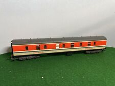 Lima OO gauge Mark 1 Coach In RTC departmental research Livery Labaratory 23
